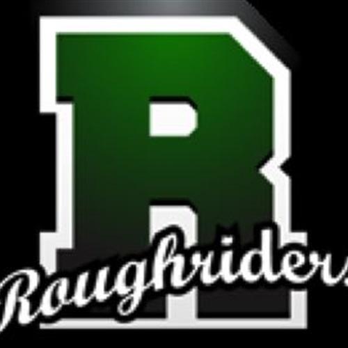 Roosevelt High School - Girls Varsity Basketball