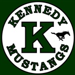 John F. Kennedy High School - JFK Iselin