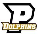 Paderborn Dolphins - Paderborn Dolphins U19