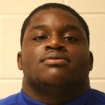 Terrence Houston Jr.
