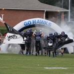 Triton High School - Boys Varsity Football