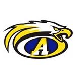 Andover High School - AHS Varsity Football
