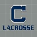 Clover High School - Boys Varsity Lacrosse
