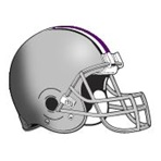 Fort Recovery High School - Varsity Football