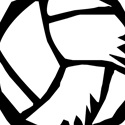 Michigan Elite Volleyball Academy - MEVBA - Michigan Elite Volleyball Academy - MEVBA Volleyball