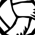 Michigan Elite Volleyball Academy - MEVBA - MEVBA 17 National North
