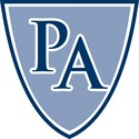 Pulaski Academy - 7th Grade