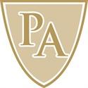 Pulaski Academy - 9th Grade