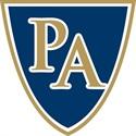 Pulaski Academy - Varsity Football
