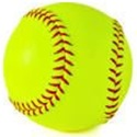 Lake Forest College - Womens Varsity Softball