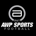 AWP Sports - AWP Sports Football