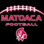 Matoaca High School - Varsity Football