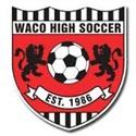 Waco High School - Boys Varsity Soccer