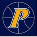 Punahou High School - Boys' Varsity Basketball