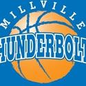 Millville High School - Boys Varsity Basketball