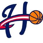 Heritage High School - Boys' Varsity Basketball