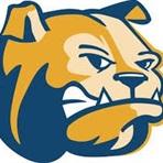 Wingate University - Wingate University Football