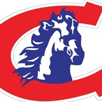 Crawford High School - Boys Varsity Football