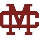 Cimarron-Memorial High School - Jr. Spartans MS