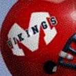 Moriah High School - Moriah Varsity Football
