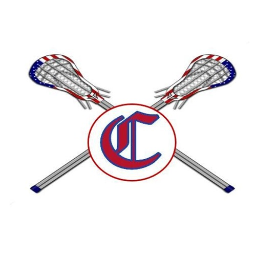 Carroll High School - Boys' Varsity Lacrosse