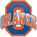 Olentangy Orange High School - Boys Varsity Football