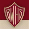 Bishop Watterson High School - Bishop Watterson Girls' Varsity Basketball
