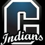 Chiefland High School - Boys Varsity Football