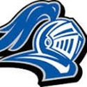 HFA Blue Knights - HFA Blue Knights Basketball