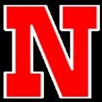 Neshannock High School - Neshannock Varsity Football