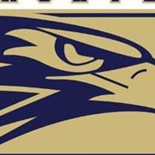 Del Norte High School - Girls Varsity Basketball