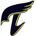 Takatsuki High School - Boys Varsity Football