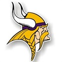 Leipsic High School - Boys Varsity Basketball