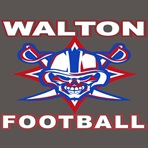 Walton High School - Varsity Football