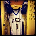 Clear Spring High School - Boys Varsity Basketball
