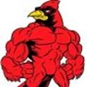 East Chicago Central High School - Boys Varsity Football