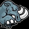 Andrean High School - Andrean JV Football