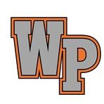 Winter Park High School - Winter Park Varsity Football