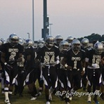 Spoto High School - Spoto Varsity Football