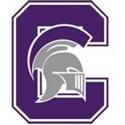 Capital University - Womens Varsity Lacrosse