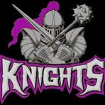 Old Bridge High School - OBHS Wrestling