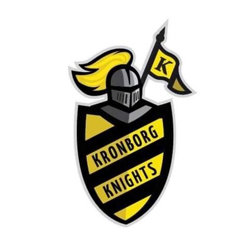Kronborg Knights - Kronborg Knights Sr