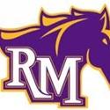 Rolling Meadows High School - Rolling Meadows Varsity Wrestling