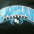 Barbour County High School - Boys Varsity Football