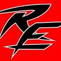 Raleigh-Egypt High School - Boys' Freshman Football
