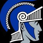 Lincoln East High School - Boys Varsity Basketball