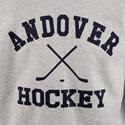 Phillips Academy High School - Phillips Academy Varsity Ice Hockey