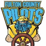 Fulton County High School - Boys Varsity Football