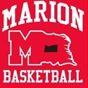 Marion High School - Boys' JV Basketball