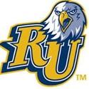 Reinhardt University - Mens Varsity Football